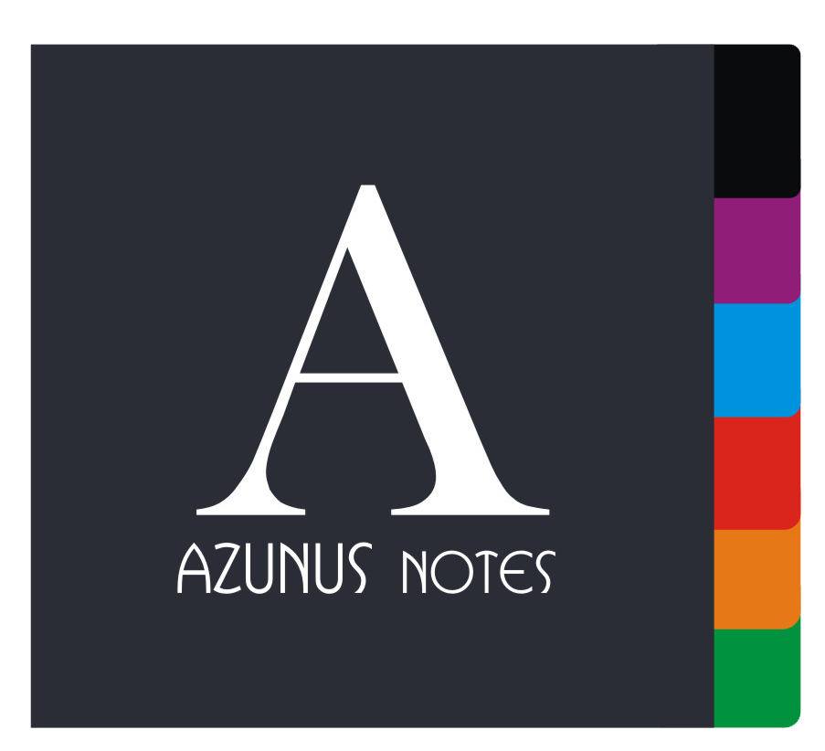 Urbanus Wedaaba Azupogo